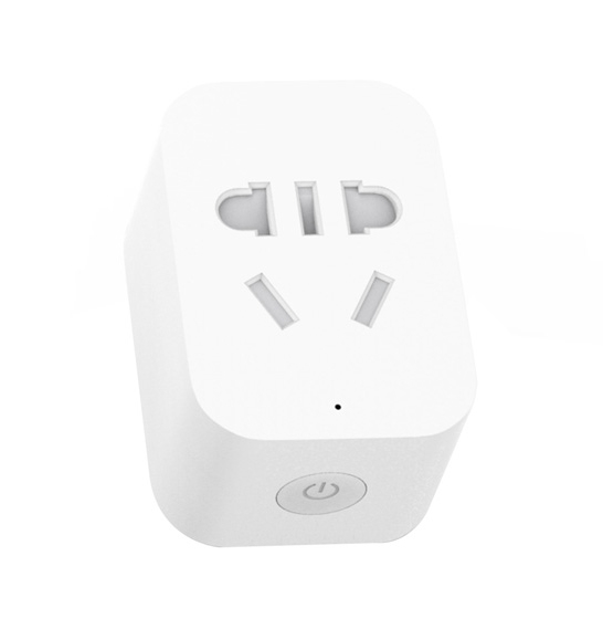 Kit smart home Xiaomi Mijia Office 8 in 1, global, protocol ZigBee, Wifi, pentru automatizare birou 1