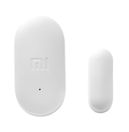 Kit smart home Xiaomi Mijia Office 8 in 1, global, protocol ZigBee, Wifi, pentru automatizare birou 4