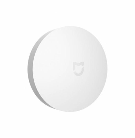 Kit smart home Xiaomi Mijia Office 8 in 1, global, protocol ZigBee, Wifi, pentru automatizare birou 5